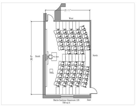 seminar seating layout conference style seating diagram imageresizertool com