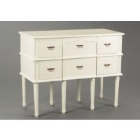 commode camif commode chiffonnier