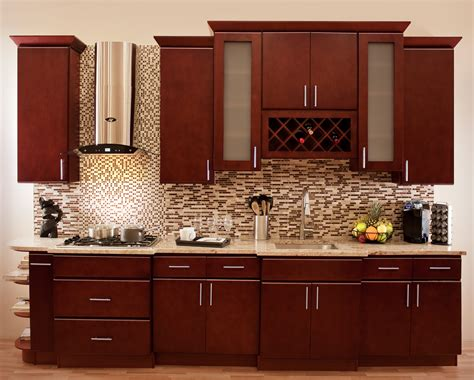 Black Cabinets Kitchen Ideas Kitchen Paint Colors With Cherry Cabinets Black Metal Microwave Oven Cabinet White Kitchen
