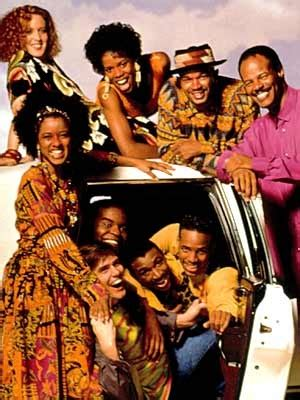 in living color skits 57 best in living color images on in living