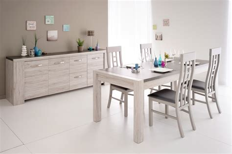 esszimmer ebay esszimmer grau steinoptik esstisch 4x stuhl sideboard