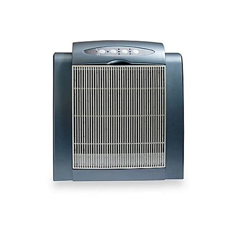 air purifier bed bath and beyond buy heaven fresh multi tech ionic hepa air purifier from