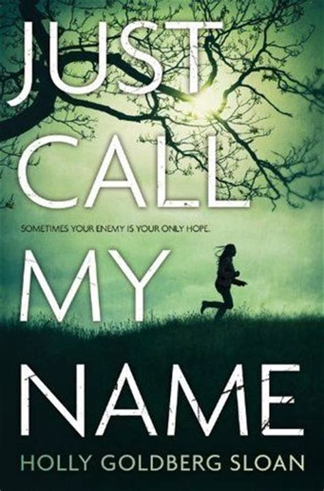 i my name books just call my name i ll be there 2 by goldberg