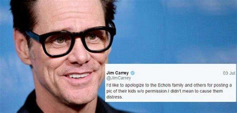 Jim Carrey Workout And Diet by 17 Best Images About Health Medicine And Remedies On