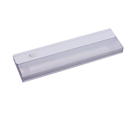 z wave under cabinet lighting under counter light fl1001 rezi lighting