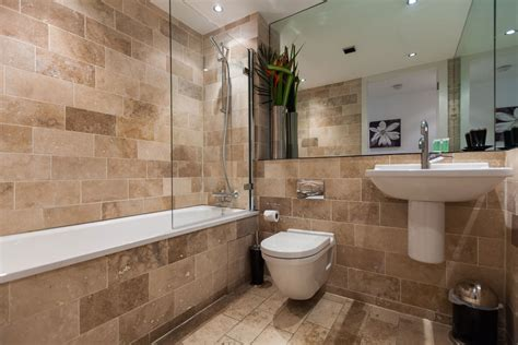 apartment bathrooms 2 bed apartments kspace serviced apartments sheffield
