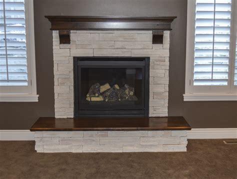 home designer pro fireplace winterhaven alpine pro fit ledgestone hearth and home