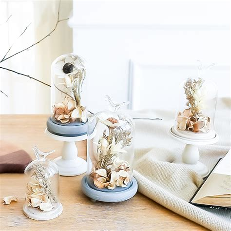 home decor accessories online 8 home decor accessories under 50 home decor singapore