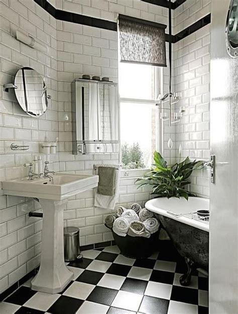 black n white bathrooms banyo dolapları dekorasyon