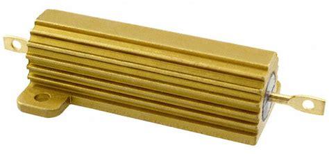 resistor sub box resistor dummy load box 28 images au lr50 50w dummy load resistor accessory 8 x 1000 watt 2