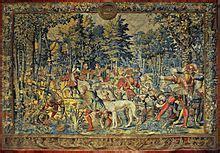 troie a pavia tapisseries de bruxelles wikip 233 dia
