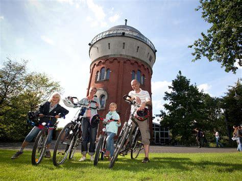Motorradtouren Ruhrgebiet Download by M 252 Lheim An Der Ruhr Sundern