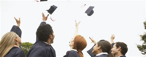 housing loans for students graduate student loans private graduate loans collegeloan com