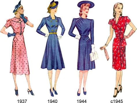 ages 20 fashion women 17 best images about ww2 on pinterest women s land army