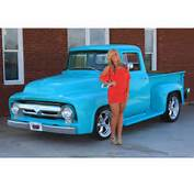1000  Images About Trucks On Pinterest Ford And Chevy