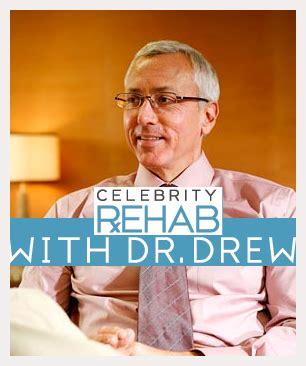 celebrity rehab guy finyny63 痞客邦