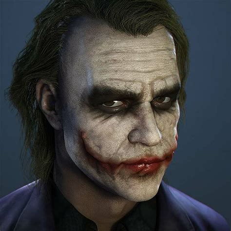 biography book on heath ledger 17 best images about comic book art on pinterest behance