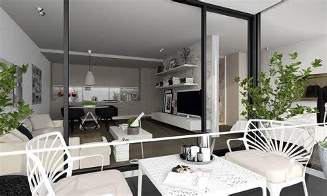 study living room design ideas living room study ideas dgmagnets