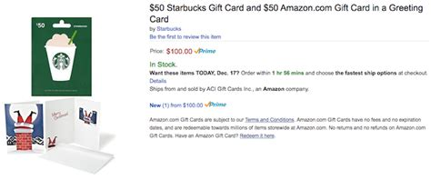 Buy Starbucks Gift Card Discount - 10 amazon code when you buy an amazon starbucks gift card one mile at a time