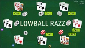 jenis jenis permainan poker  populer dimainkan
