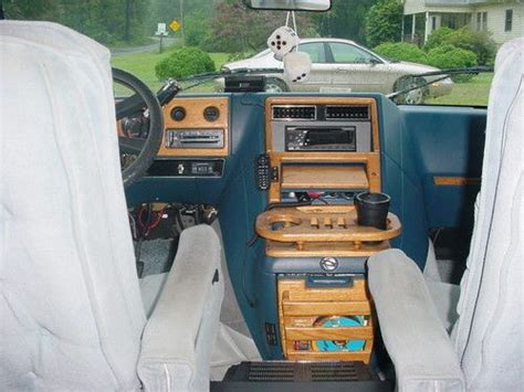 chevrolet g20 cer 1990 chevy for sale autos post