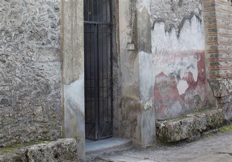 ingresso pompei pompei itinerari e guide portale numismatico dello stato
