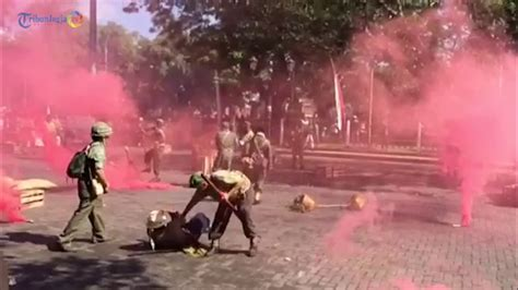 film perjuangan serangan umum 1 maret serangan umum 1 maret yang mendebarkan di halaman benteng