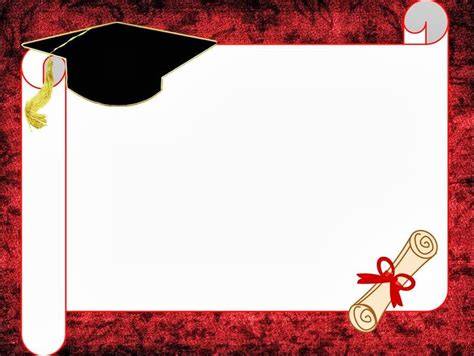 diplomas de graduacion para imprimir gratis pictures of diplomas cliparts co