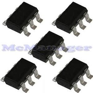 transistor fet smd 50x 2n7002dw smd dual n channel mosfet small signal fet transistor pack of 50 ebay