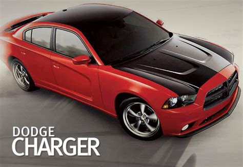 blue book value used cars 2006 dodge charger engine control 2014 dodge charger dayton oh