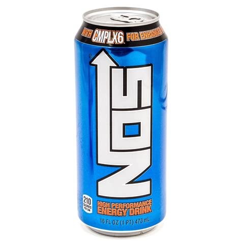 energy drink nos nos energy drink 16 fl oz wine and liquor