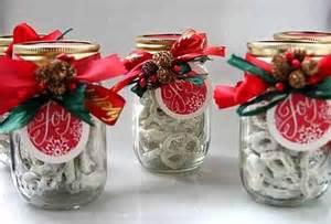 Mason jar gifts for christmas awesome christmas moment