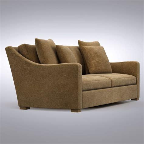 crate and barrel sofa reviews crate and barrel verano sofa reviews centerfieldbar com