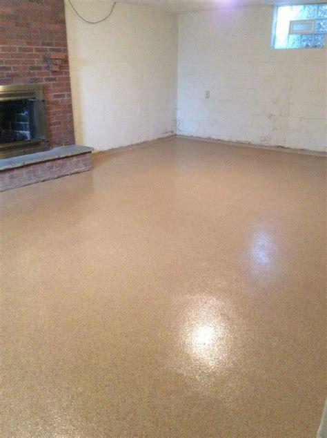Epoxy Floor Coatings   Dragon Scale Flooring
