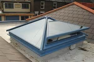Blinds For Patio Doors Aluminium Rooflights Skylights Roof Lanterns Pyramid