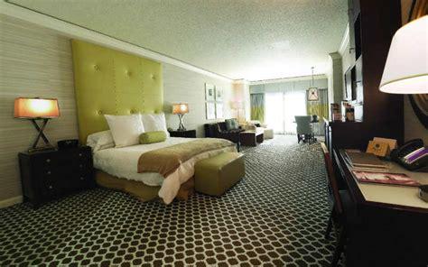 augustus tower room caesars palace caesars palace rooms suites