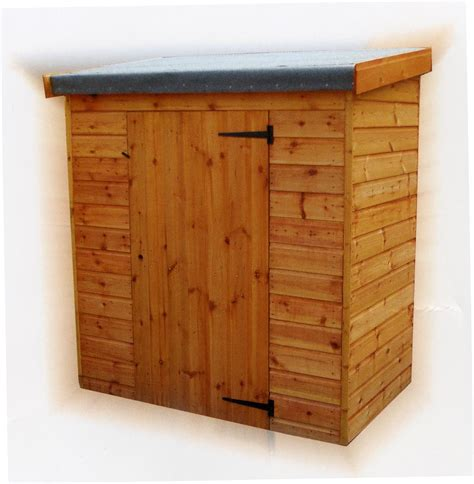 small storage sheds pdf small garden storage shed