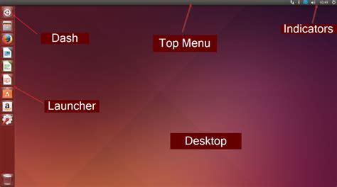 tutorials ubuntu beginners ubuntu desktop tutorial for beginners