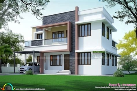 homeplan com homeplan below1000sq house plan ideas house plan ideas