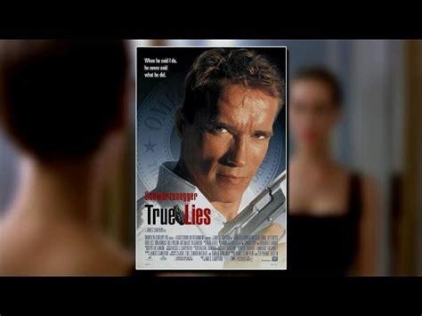 film fast and furious 8 egybest مشاهدة فيلم true lies 1994 hd egybest