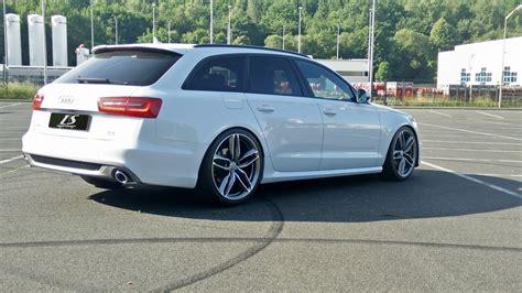 Audi A6 4g C7 by News Alufelgen Audi A6 S6 Rs6 4g C7 Mit 20zoll Ls24