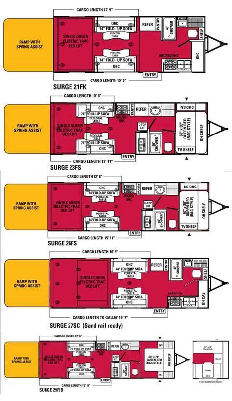 coachman travel trailer floor plans coachmen travel trailer floor plans meze blog