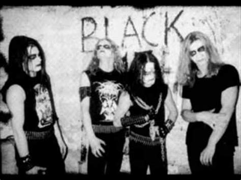 imagenes mas satanicas del black metal la cabra satanica el lado oscuro del black metal youtube