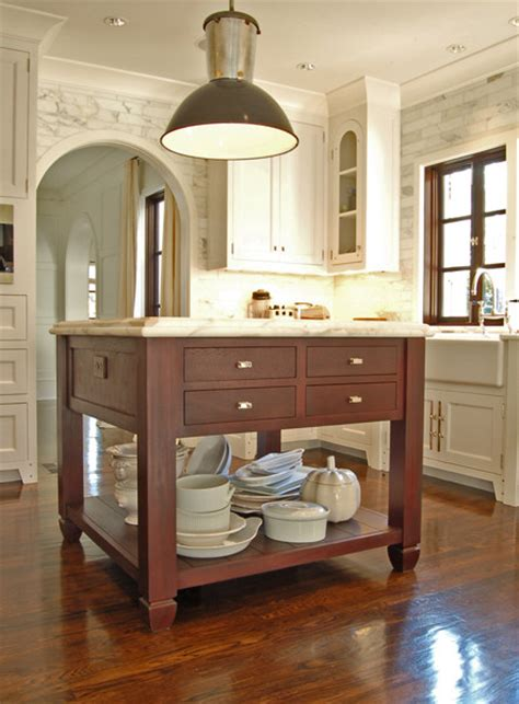 cabinet companies in atlanta a transitional white kitchen traditional kitchen