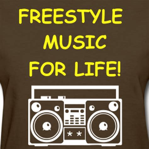 80s freestyle music dance dj pauly paul old school miami freestyle mix 80s 90s