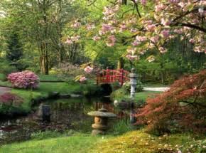 d 233 co jardin de ville zen pau 23 jardin des tuileries