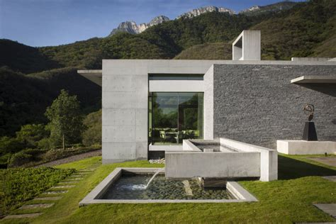 bauhaus stil haus bauhaus stil haus aus granit und beton moderne