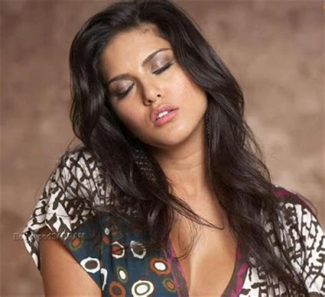 biography in hindi of sunny leone sunny leone biography porn xxx latest pics gallery and