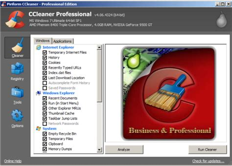 ccleaner professional plus free download ccleaner professional plus crack serial key 2015 download