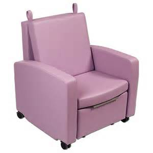 mobilier m 233 dical fauteuil accompagnant o lit